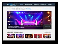 Animation Dj, orchestre, magicien, revue parisienne cabaret, spectacle enfants, transformiste, close-up, show DISCO, chanteurs, groupe musique flamenco, jazz, disco mobile. Spectacle évènementiel Gard 30 Nîmes, Hérault 34 Montpellier