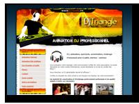 DJ Gard - Nîmes, animation mariage, anniversaires, fête votive, votre événement, spectacles,  Hérault, Lozère, Ardèche, Languedoc Roussillon,  disc jockey, disco mobile.